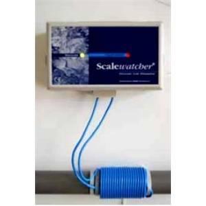 elettroservice kit anticalcare elettronico tubi 38mm scalewatcher 3star