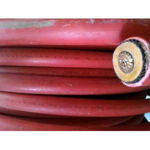 cavi al metro cavo di media tensione unipolare con sezione 85mm rg7h1m1-1x185