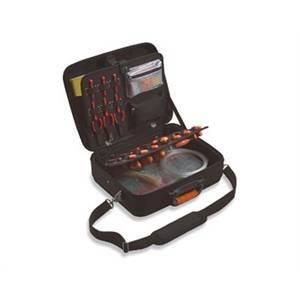 plano plano valigia portautensili professionale con cintura pc100e