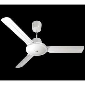 vortice ventilatore da soffitto reversibile nordik evolution 160/60 0000061753 61753