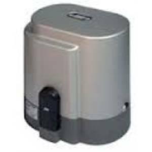 rib rib motore, motorizzazione k1400 con quadro elettronico per cancelli scorrevoli aa30044