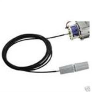rib elettrofreno per operatore tipo jolly acj9015