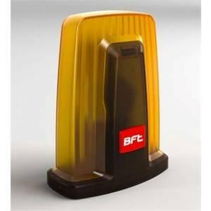 bft lampeggiante 230v con antenna b lta230 r1 d113748 00002