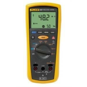 fluke tester di isolamento 500/1000 fluke-1503