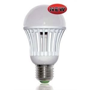 century century lampadina goccia led 4w attacco e27 luce calda aria40 ar-042730