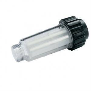 karcher filtro idrico universale 4730059