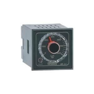vemer vemer termoregolatore analogico 24/240v ve254900
