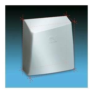 vortice vortice asciugamani accensione infrarossi rinforzato optimal dry r 0000019227 192270000019227