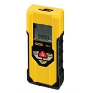 stanley stanley misuratore laser da 10cm-30m ip40 stht1-77138