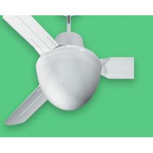 vortice vortice kit luce 150w per ventilatore nordik 0000022413 22413