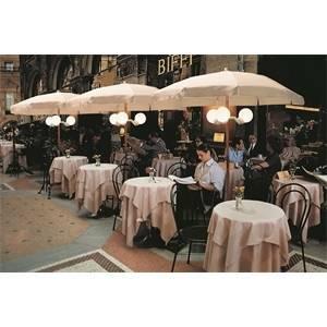 goccia illuminazione kit 3 luci per pali e ombrelloni rimovibile summertime 2933