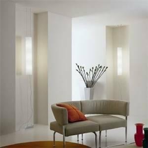 de majo de majo sospensione soffitto terra cromo vetro bianco carre sv 0carr0s00