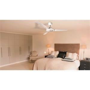 vortice ventilatore da soffitto reversibile nordik evolution 120/48 0000061751 61751