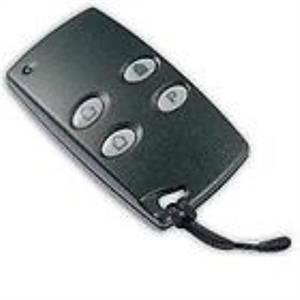 logisty hager telecomando mini 4 pulsanti l3614i
