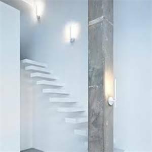 flos flos applique da parete light spring single 4,5w f3343009