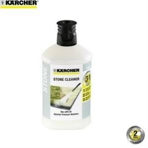 karcher detergente per pietre e facciate da 1 litro rm611 6295765