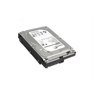 eurotek hard disk 1 tb sata serie professionale hd1000satasv