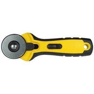 stanley coltello lama rotante struttura ergonomica per tagli curvi stht0-10194