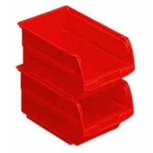 stanley contenitore modulare in polipropilene 056400-004