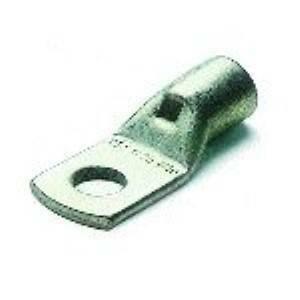 bm 3 capicorda da tubo non isolati sezione 240mm diametro 12mm 03549s