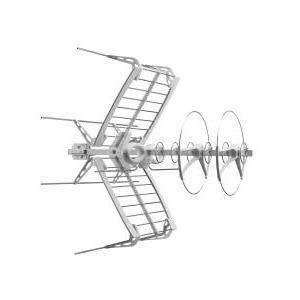 fracarro sigma combo lte antenna sigma 213223