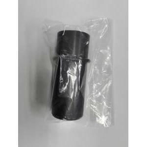 relco accessori per pali nero giuntopali