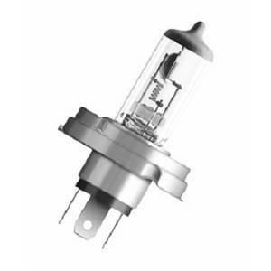 osram lampadina per auto 40w attacco p45t a64183bli1