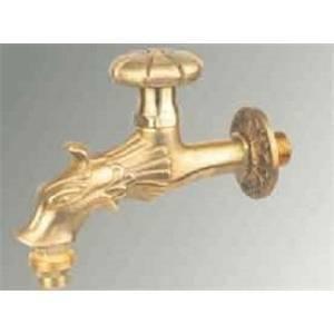 elettroservice rubinetto dragone i020080010