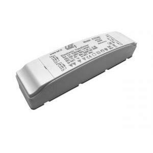 lef trasformatore elettronico 50-250va ete250