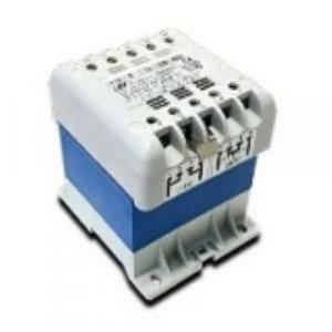 lef trasformatore monofase 400va 230.400v/12w24v eus040c24