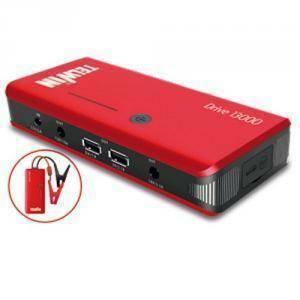 telwin avviatore portatile drive 13000 12v 829566
