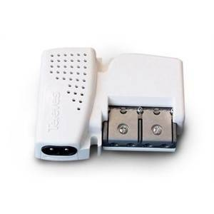 televes amplificatore da interno 1 ingresso 2 uscite 560543