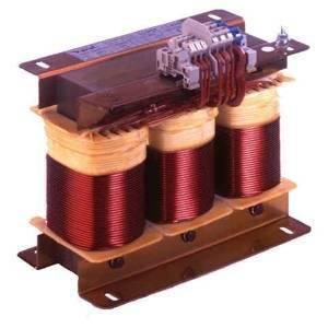 lef autotrasformatore 1kva 230/400v at0010l