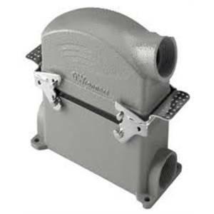 gewiss kit volante 16p+t 16a 500v gw76751