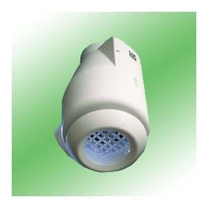 vortice aspiratore ventilatore centrifugo angol-k 10204