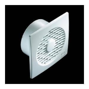 vortice aspiratore a filo muro mf 100/4 0000011123 11123