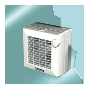 vortice vortice aspiratore da incasso automatico con timer m120/5' at 11331 000001133111331