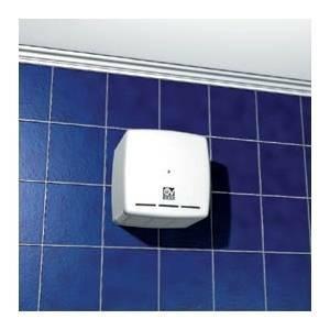 vortice vortice aspiratore centrifugo da muro ariett 0000011965 11965 11965