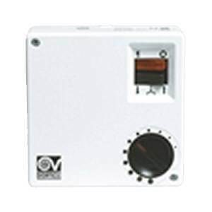vortice regolatore velocita per 6 ventilatori scrr/m 12965