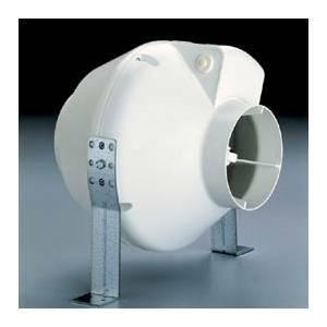 vortice vortice aspiratore centrifugo in line autorestinguente ca100-vod 0000016008 16008