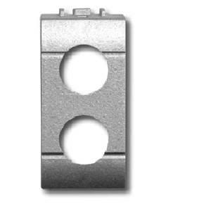 fracarro adattatore bt-ligt2 bticino light tech tipo demix 280803