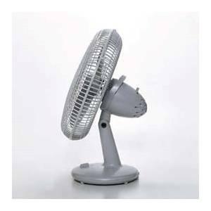 vortice vortice ventilatore da tavolo gordon diametro 30 0000060610 6061060610