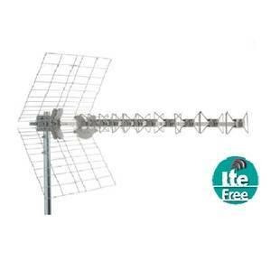 fracarro fracarro antenna blu 10hd 217909