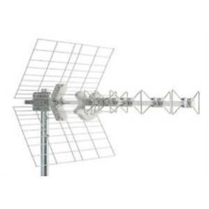 fracarro fracarro antenna blu 5hd lte 217910