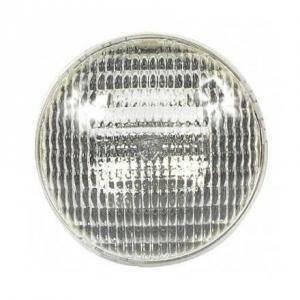 ge lighting lampada alogena par56 300w attacco gx16d luce calda 20836