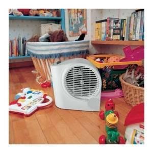 vortice vortice termoventilatore scaldatutto 2000w 70185  000007018570185