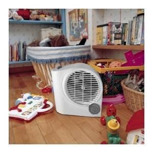vortice vortice termoventilatore scaldatutto 2000w con timer 701880000070188