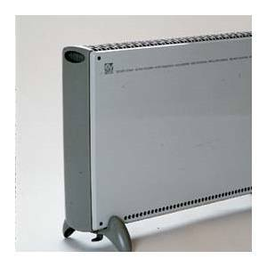vortice vortice termoventilatore da pavimento 2000w caldore 0000070201 7020170201