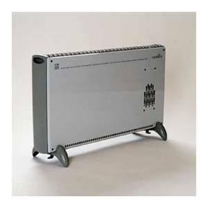 vortice vortice termoventilatore da pavimento 2000w caldore 0000070211 70211 8010300702117