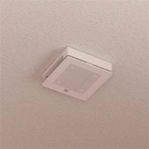 vortice aspiratore elicoidale da muro punto evo timer 100/4 0000011264 11264